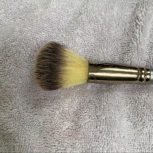 Sephora professional airbrush foundation brush 55